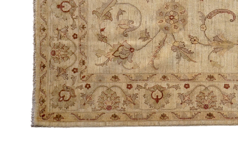 Oushak Collection Rug 9'0''x11'8''