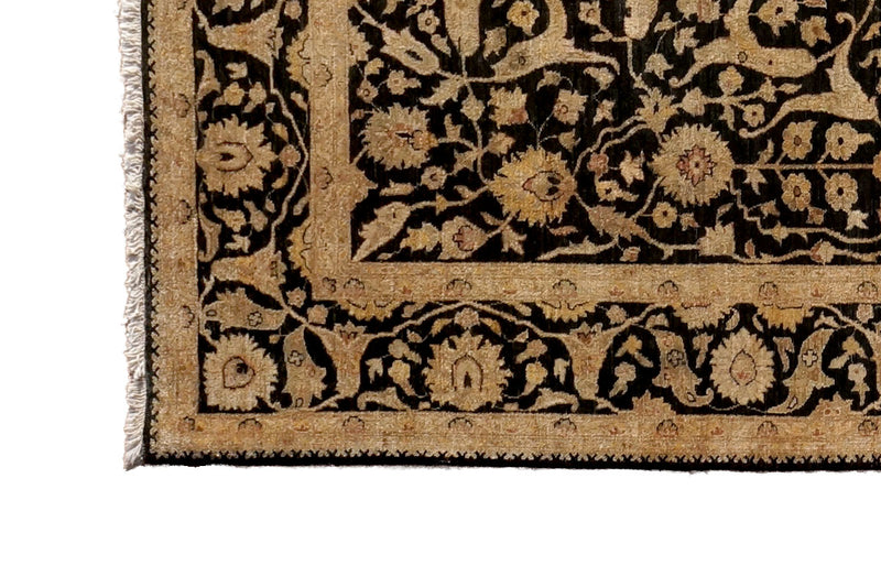 Oushak Collection Rug 8'0''x10'0''