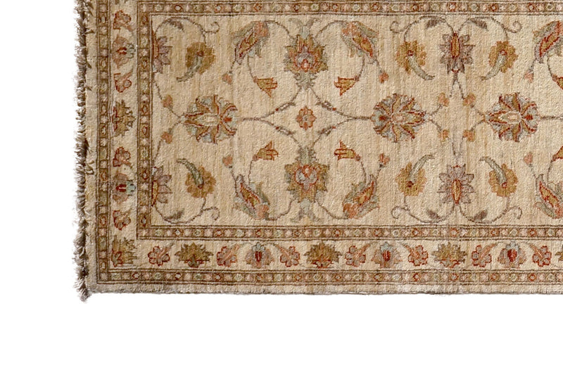 Oushak Collection Rug 2'6''x8'2''