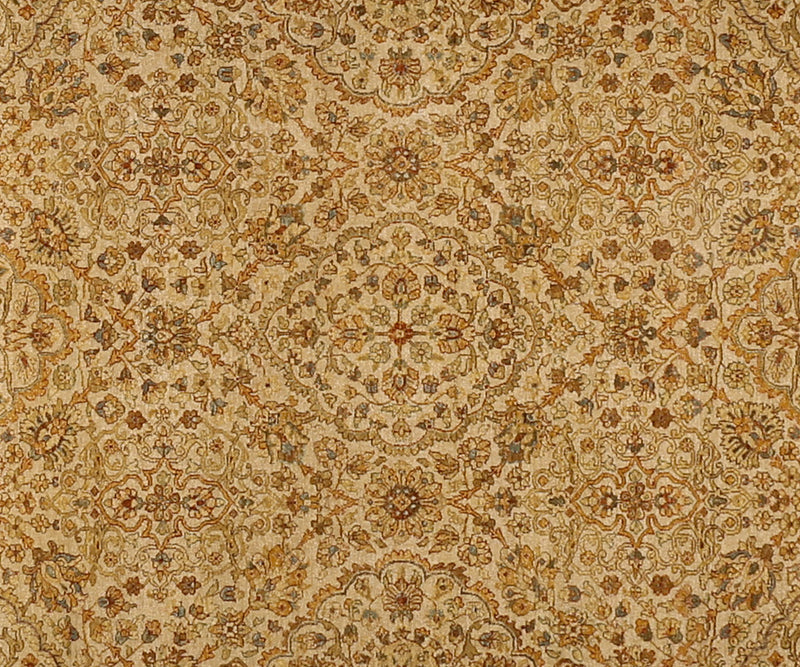 Obra Collection Rug Rug 8'1''x10'1''