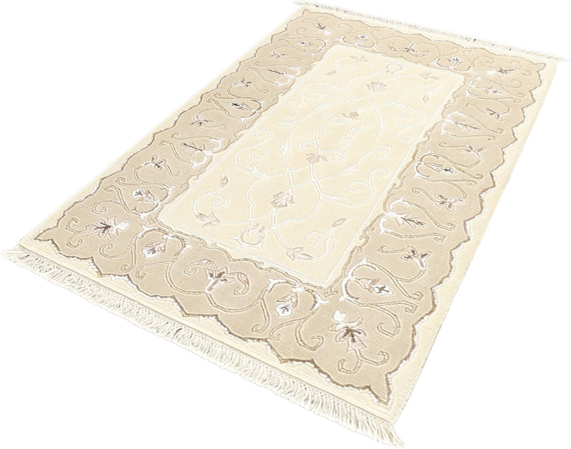 Almira Collection Rug 3'1''x5'1''