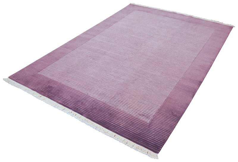 Almira Collection Rug 5'6''x8'1''
