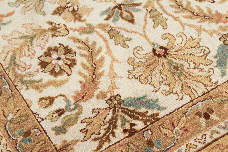 Bhama Collection Rug 9'0''x12'4''
