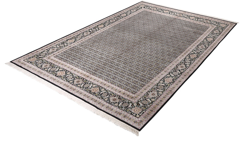 Siperso Collection Rug Rug 8'3''x10'4''