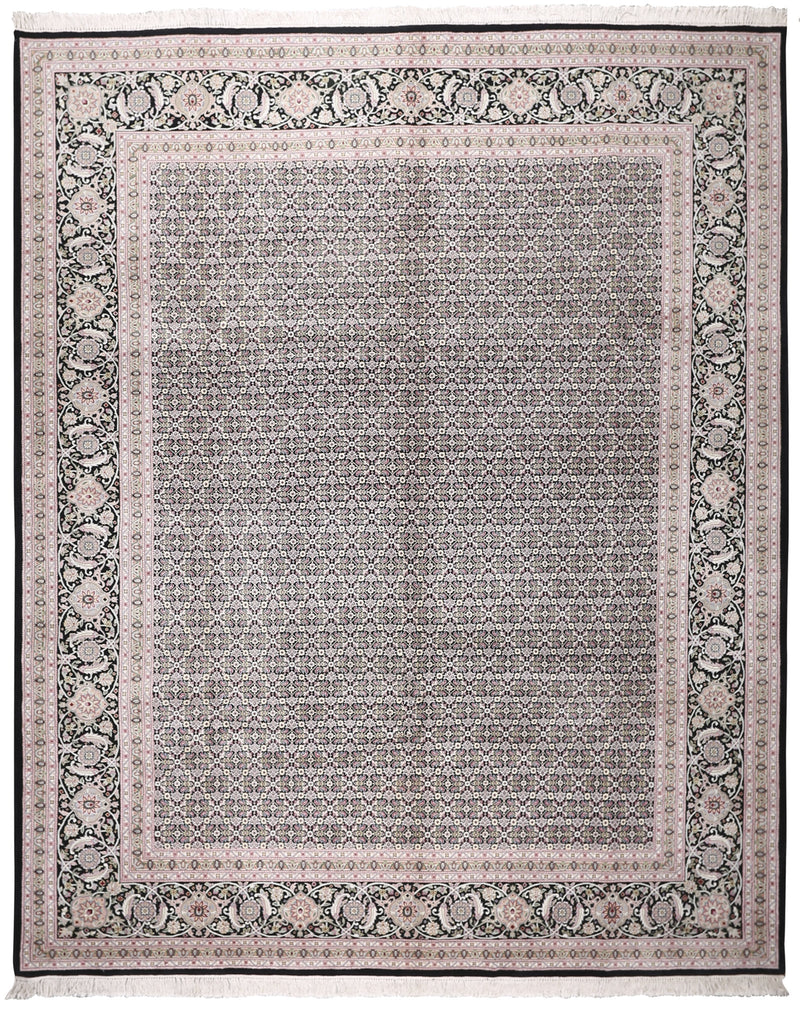 Siperso Wool Rug 8'3''x10'4''
