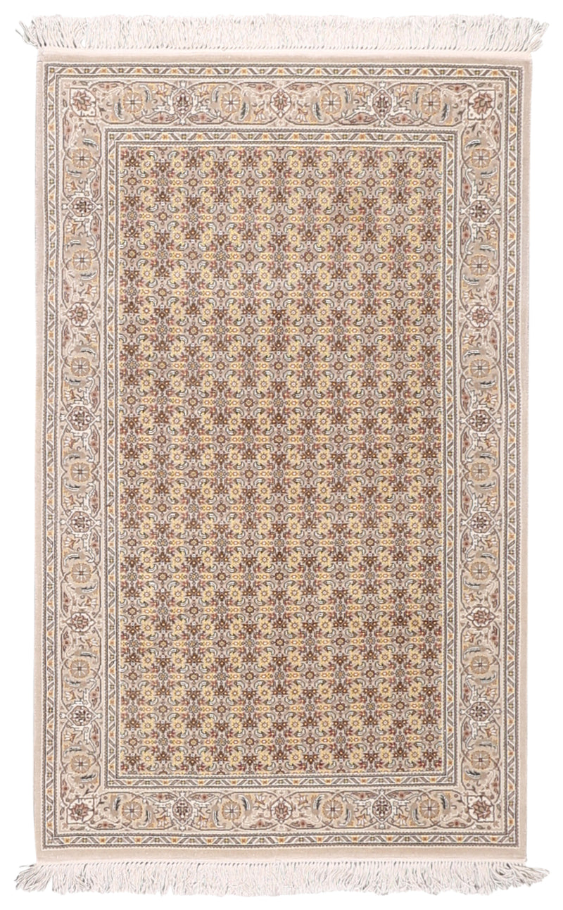 Siperso Wool Rug 3'2''x5'2''
