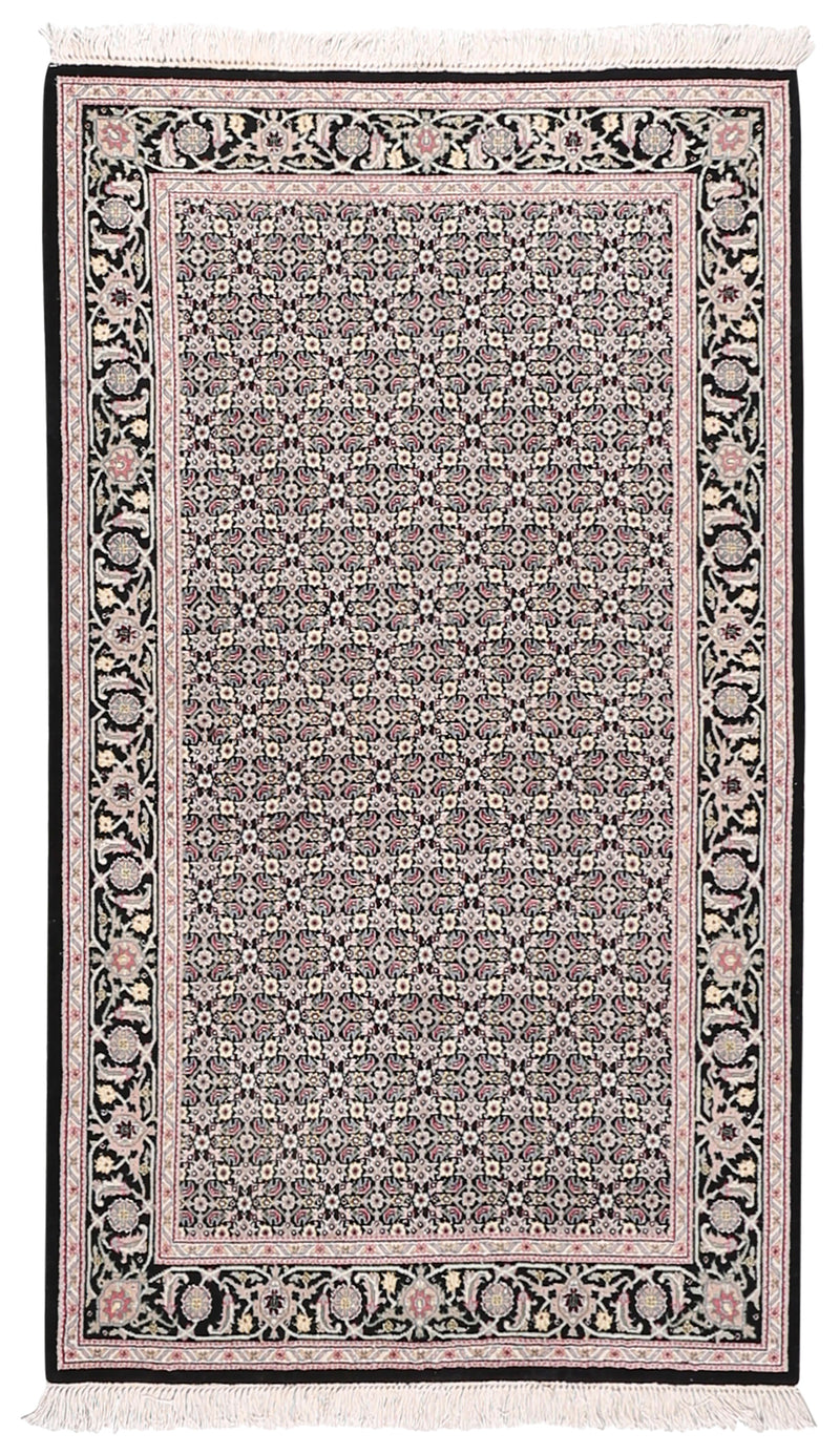 Siperso Wool Rug 3'3''x5'6''