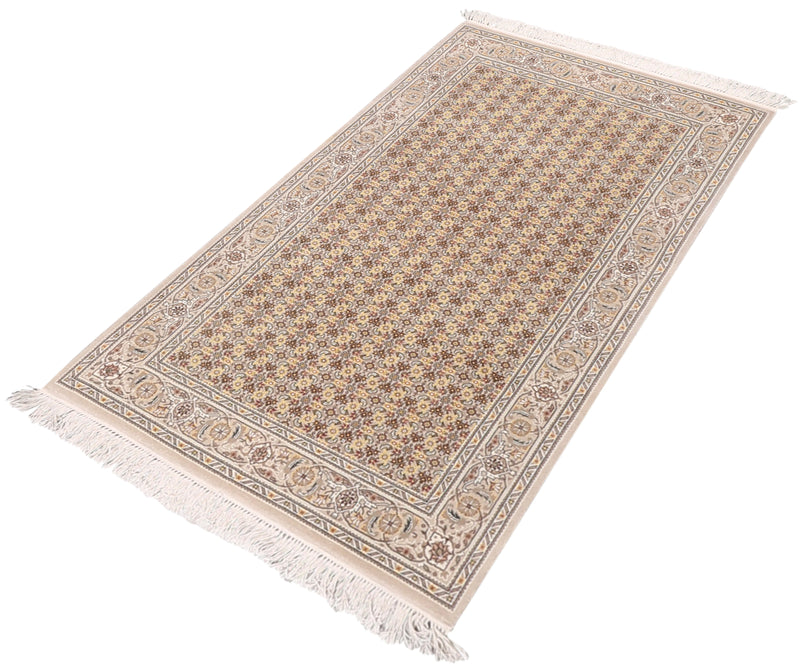 Siperso Collection Rug 3'2''x5'2''