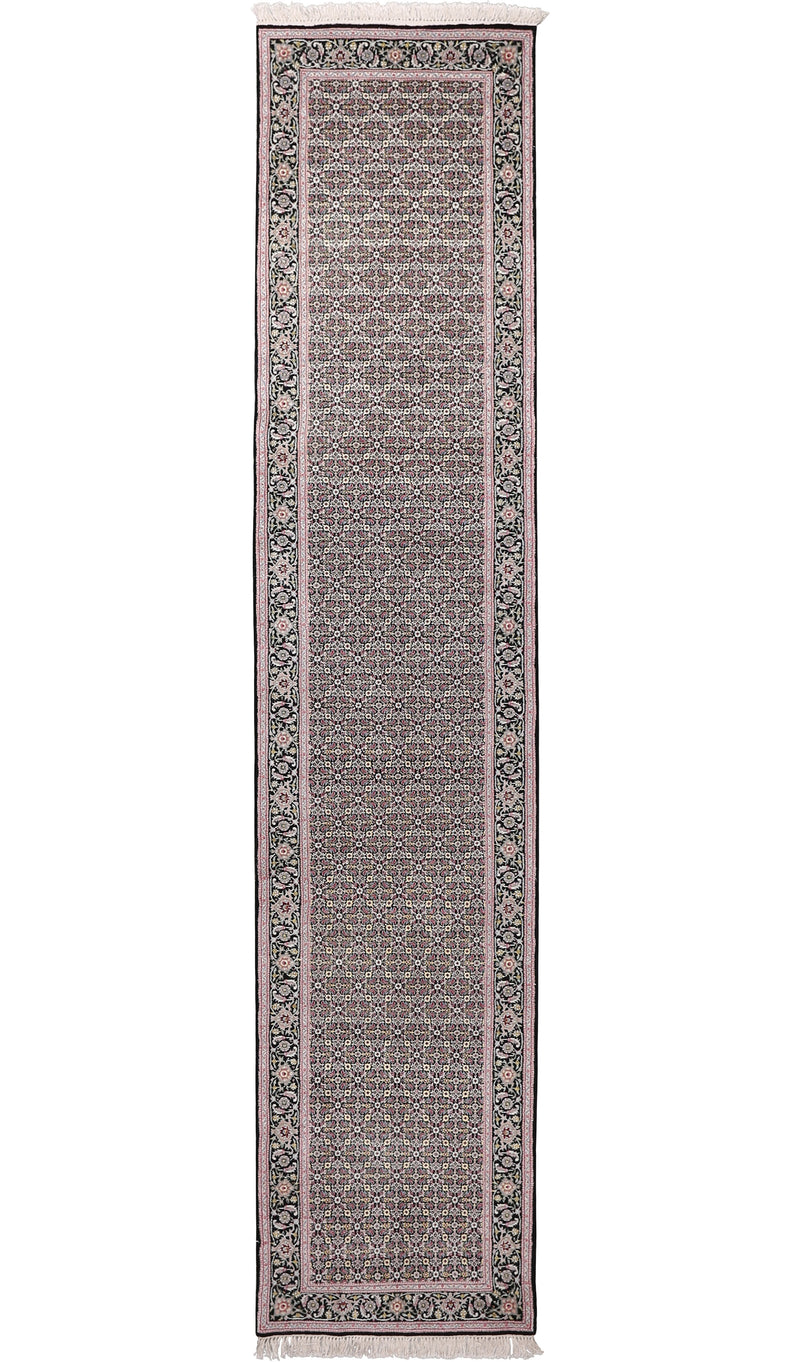 Siperso Wool Rug 2'6''x12'6''