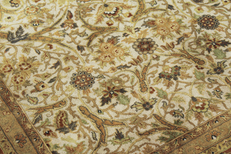 Farahan Collection Rug 8'3''x10'3''