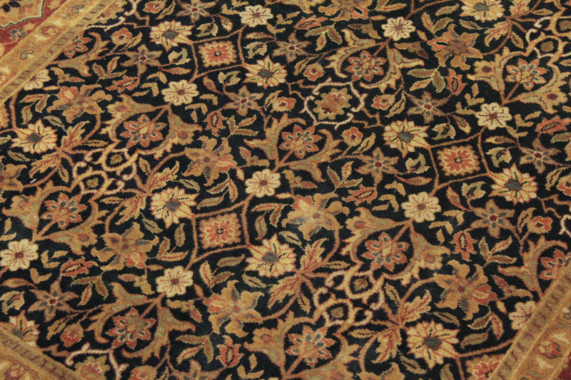 Farahan Collection Rug 4'2''x6'1''