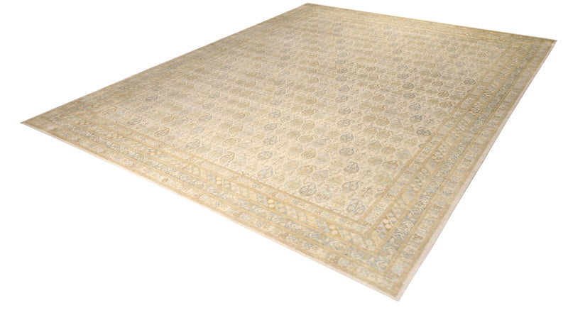 Marjaz Collection Rug 9'4''x12'1''