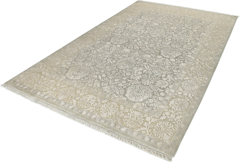 Kumpaki Collection Rug 5'8''x7'9''