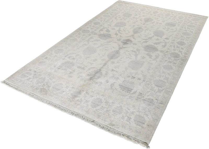 Kumpaki Collection Rug 5'8''x8'0''