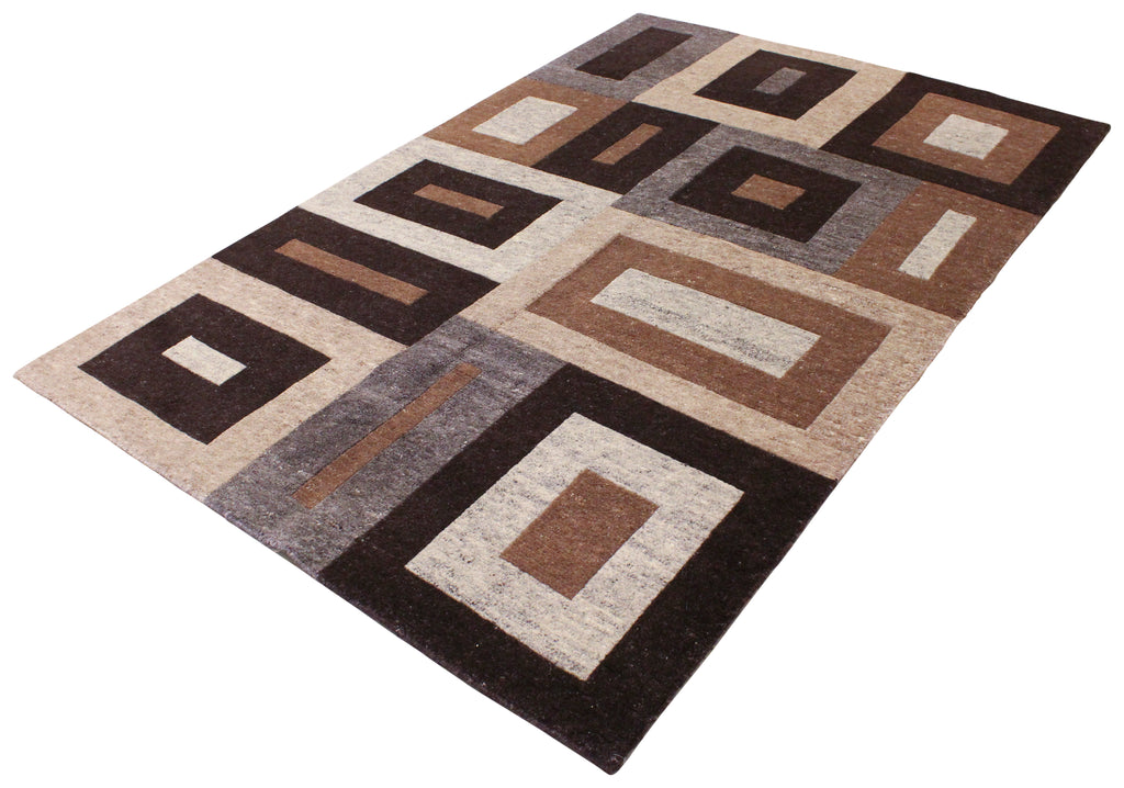 Chambal Collection Rug 5'3''x7'10''