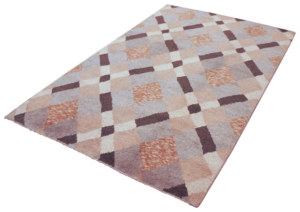 Chambal Collection Rug 5'0''x7'10''