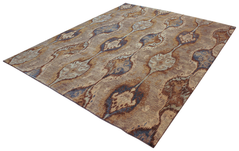 Sherr Collection Rug 7'9''x9'7''