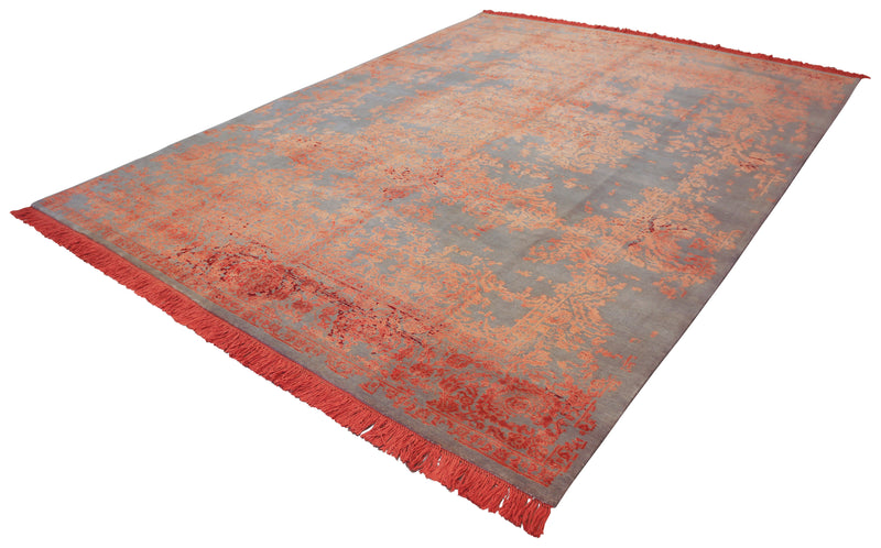 Temporal Collection Rug 9'2''x12'3''