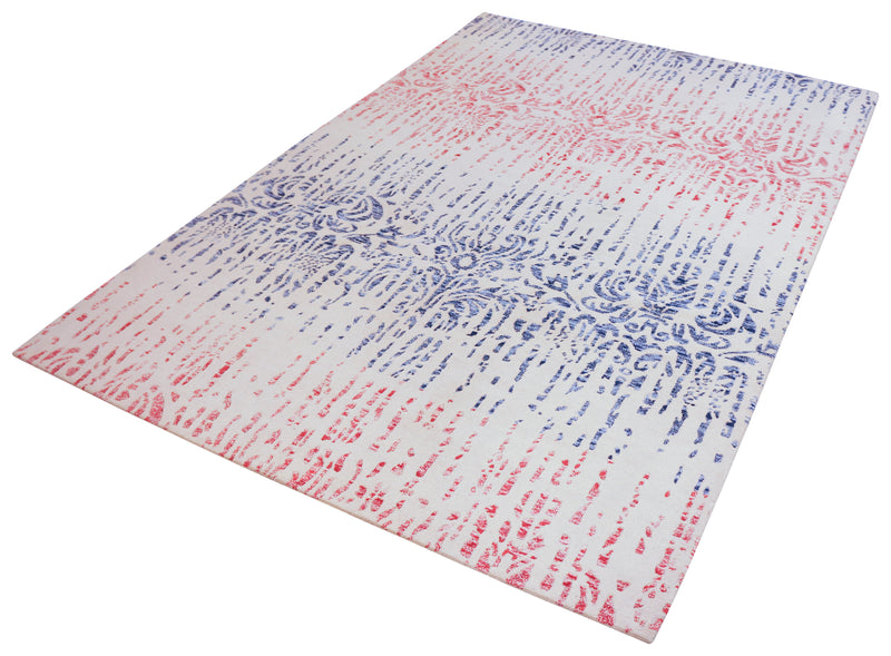 Kosil Collection Rug 5'7''x8'3''