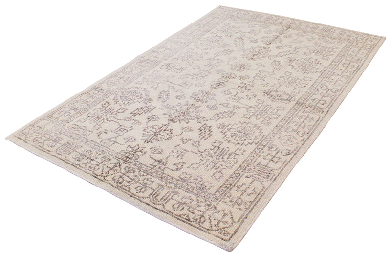 Chotar Collection Rug 5'0''x8'0''