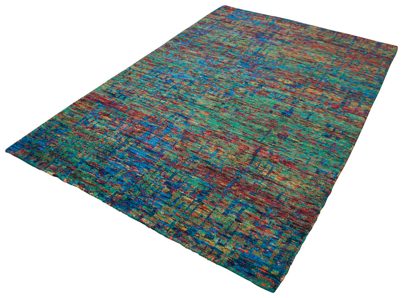 Echo Collection Rug 5'6''x7'9''