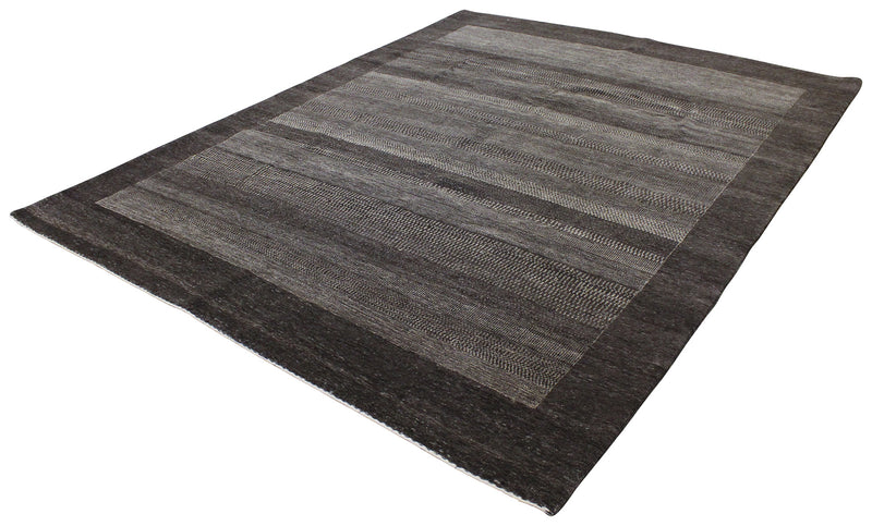 Loribaft Collection Rug 7'10''x10'1''
