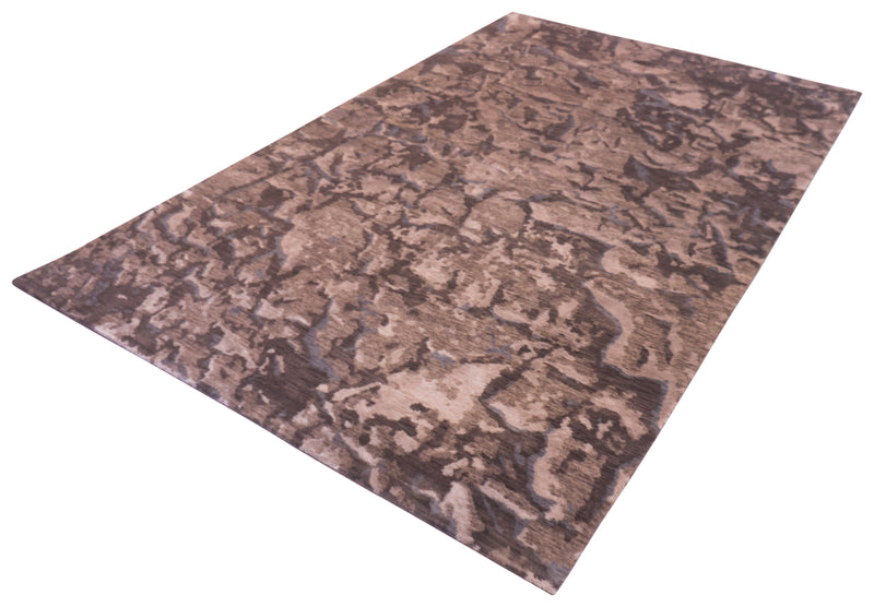 Manar Collection Rug 5'0''x8'0''