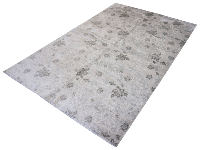 Manar Collection Rug 5'1''x7'10''