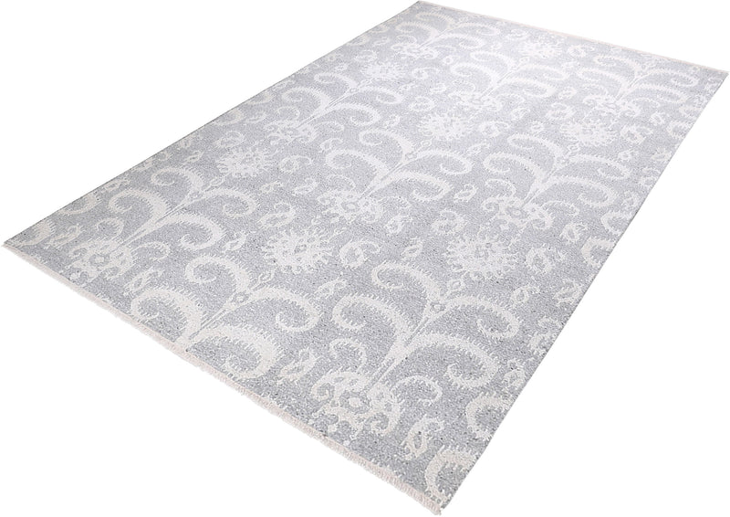 Sumakh Collection Rug 8'0''x10'0''