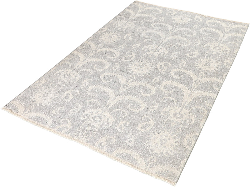 Sumakh Collection Rug 5'0''x7'0''