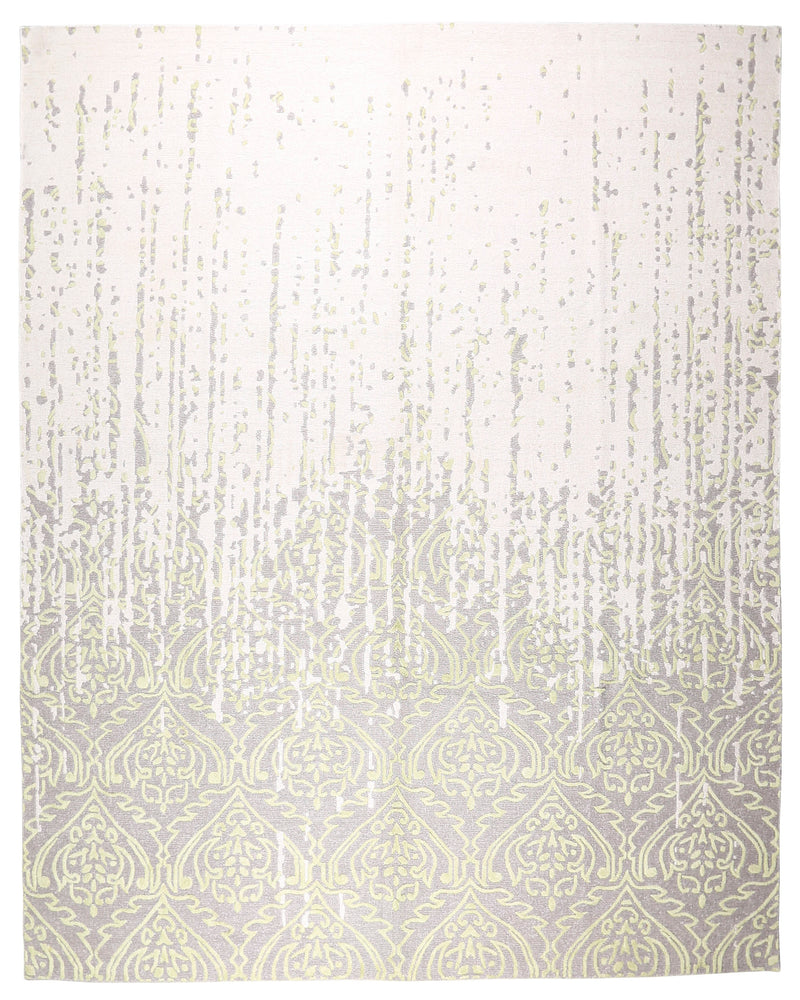Narmal Cotton Rug 8'0''x9'10''