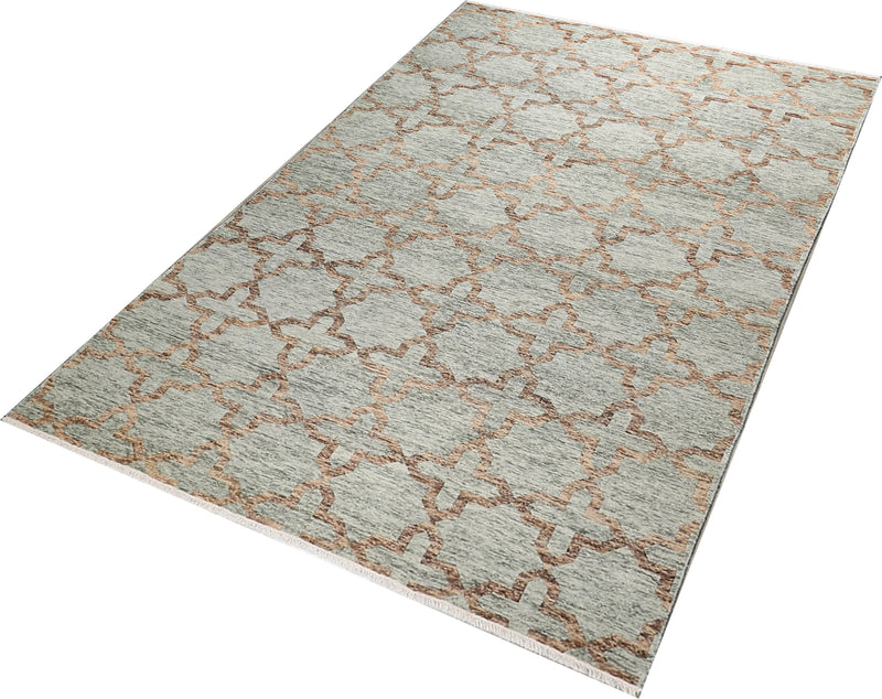 Sumakh Collection Rug 6'0''x9'0''