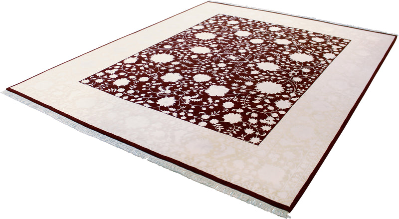 Kumkapi Collection Rug 7'10''x10'0''