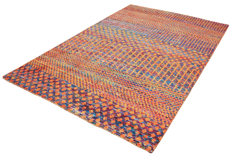 Echo Collection Rug 7'11''x9'10''