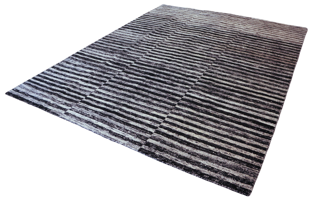 Echo Collection Rug 8'0''x10'2''