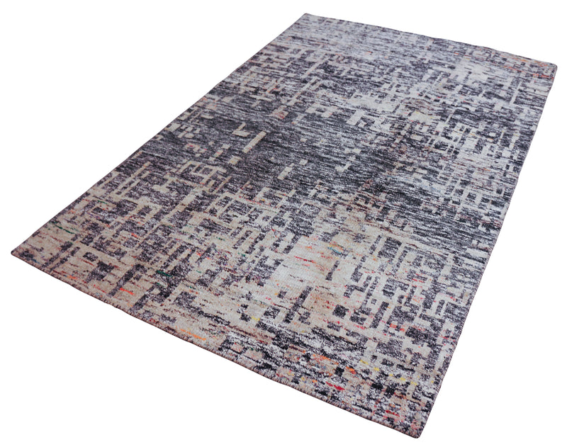 Echo Collectio Rug 5'1''x8'0''