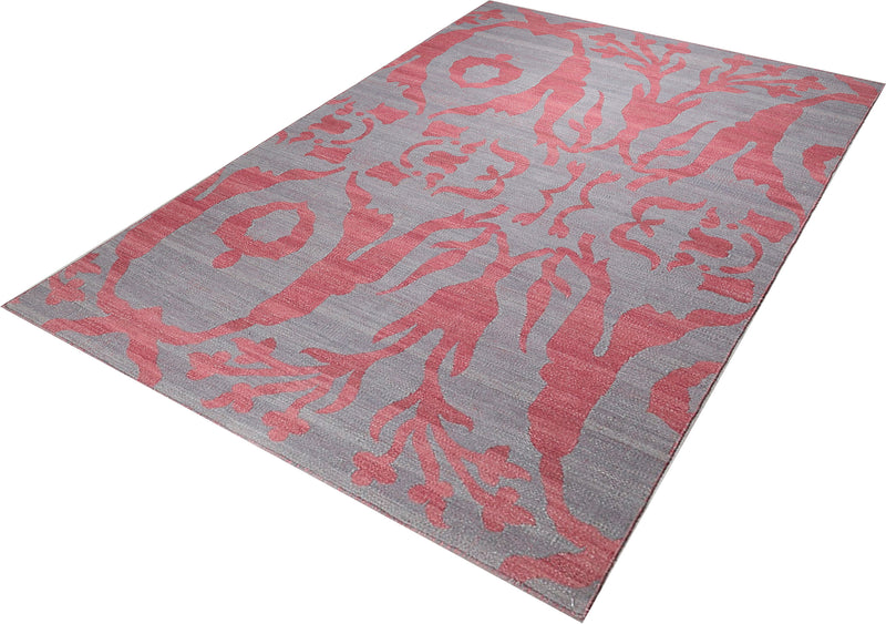 Reversible Collection Dhurry 6'0''x9'0''