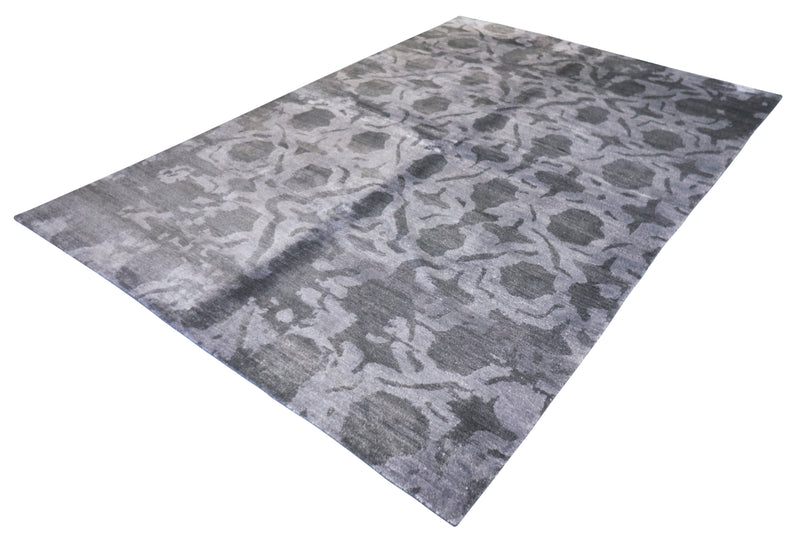 Tawal Collection Rug 6'1''x8'9''