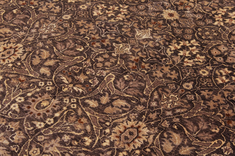 Sherazad Collection Rug 5'6''x8'0''