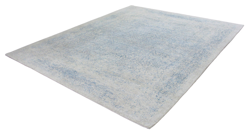 Peri Collection Rug 8'1''x9'10''