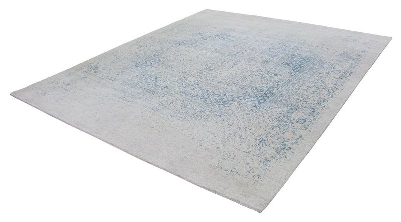 Peri Collection Rug Rug 8'2''x9'10''
