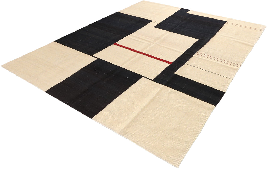 Mod Collection Kilim 5'11''x7'8''