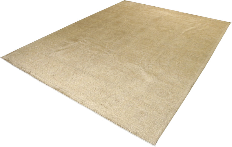 Himalaya Collection Rug 8'5''x10'3''