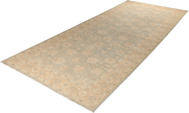 Hann Collection Rug 6'5''x16'0''