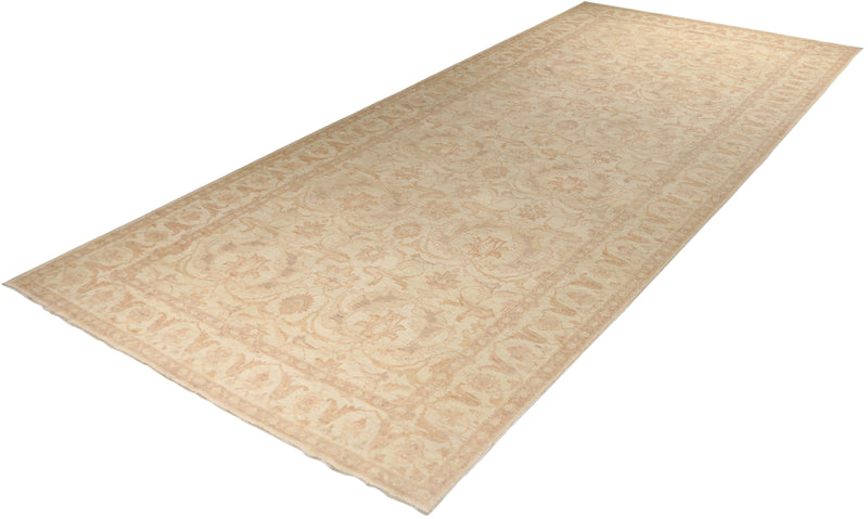 Oushak Collection Rug 6'9''x18'1''