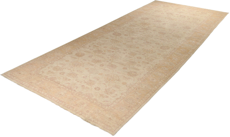 Hann Collection Rug 6'4''x17'3''