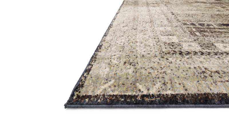 ANASTASIA Collection Rug  in  GRANITE