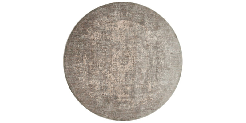 ANASTASIA Collection Rug  in  GREY / SAGE