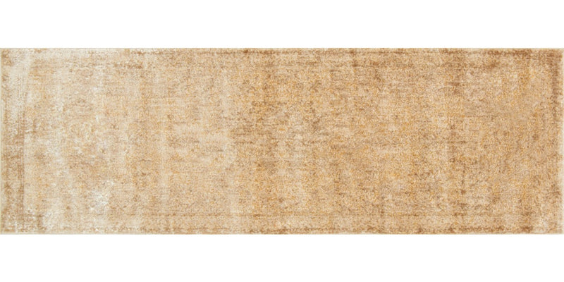 ANASTASIA Collection Rug  in  IVORY / LT. GOLD