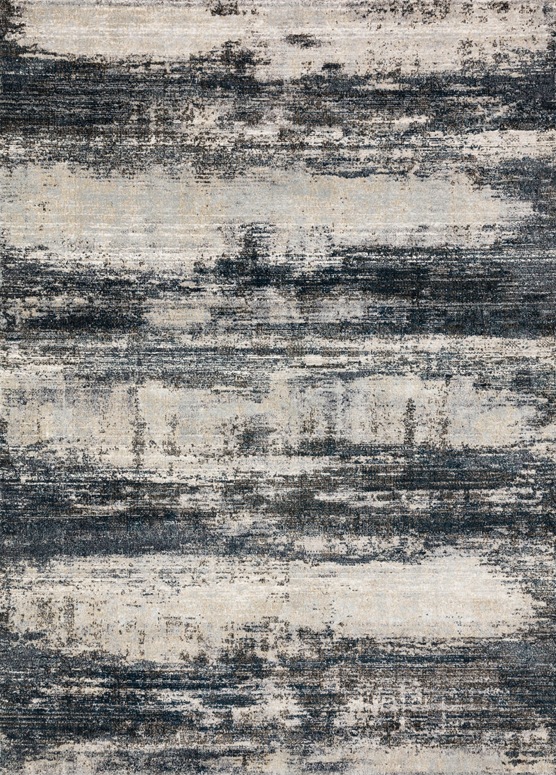 Tawal Collection Rug 6'1''x9'1''